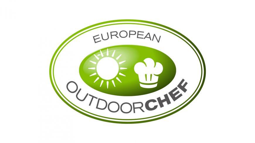 European Outdoor Chef