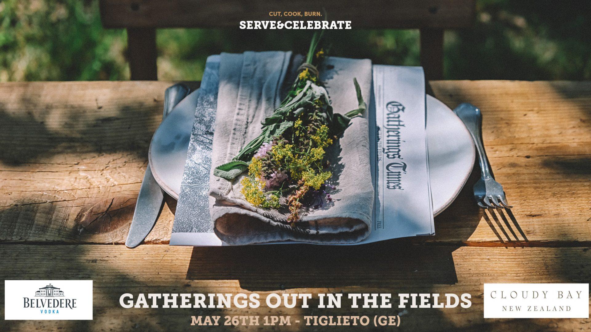gatherings-4-1